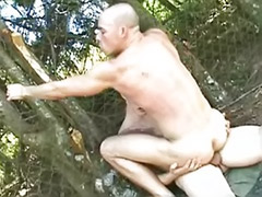 Wank facial, Wanking outdoors, Latinos gay, Wank outdoors, Wank outdoor, Wank facials