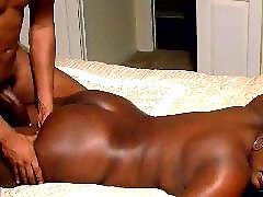 Pleasuring, Pleasured pleasuring, Extremely, Extreme hardcore, Extreme black, Ebony extreme