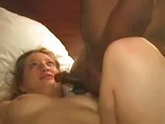 Vaginales negras