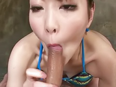 Riding her cum, Riding asian, Sakurai, Japanese riding, Japanese ride, Hungry blowjob