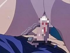 Huge tits fucking, Huge tits fuck, Huge tit fuck, Huge tit babe, Hentai tit fuck, Hentai licking
