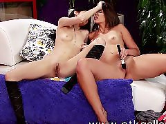 Lesbian masturbate, Zoey lesbian, Zoey h, Zoey, Teen masturbation amateur, Teen lesbian masturbation
