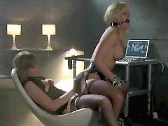 Parting, Part, Lesbians bdsm, Vsسكس, Partı, Mistresses
