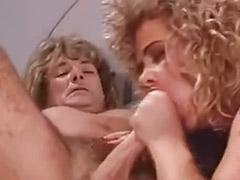 Vintage masturbating, Vintage blonde, Vintage big, Vintage anal big tits, Vintage anal, Vintage amateur