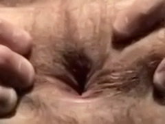 My gay, Solo gay anal, Solo fingering masturbation, Solo fingering ass, Solo fingering anal, Solo finger ass