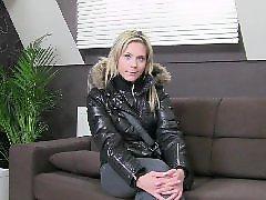Cücük porno, Küçükü kızlar pornosu, عراعرابي porno, سههقشدهhd, Porno,, Sikişen kızlar