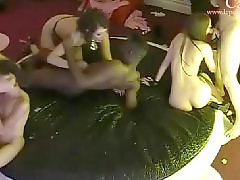 Swingers amateur, Swingere, Hidden cams, Hidden amateur, Hidden, French amateur