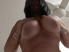 To love, Slut matures, Slut mature, Slut amateur, Milf slut, Milf brunette
