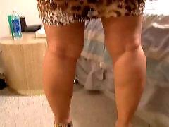 Mexican butt, Mexican anal, Latin bbw, Bıg butt, Buttموخره, Butt bbw