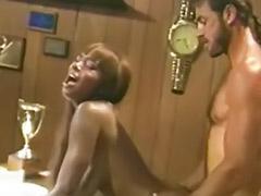 Tits ebony, Tits boots, Porn sex, Sexs porn, Sex office, Office sexs