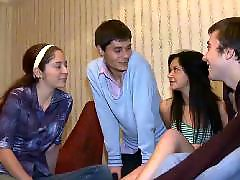 Teens group, Teen best, Trying, Try teen, The cumshot, Teens try