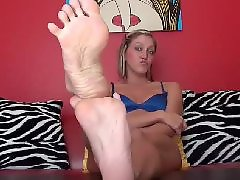 Toes sucked, Toes foot, Toe suck, Pov humiliation, Pov milf stockings, Pov milf