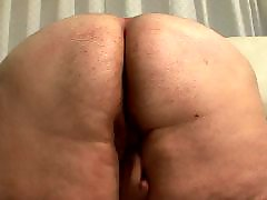 Bbw mom, Mature cum, Mature bbw chubby, Mature bbw, Mouthful, Mouth mature