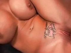 Pussy hair, Tight tit, Tight pussy big cock, Tight black pussy, Tight cum, Tattooing cock
