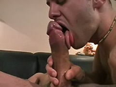 The best of the best, The best of best, The best anal, Sexs all, Lollipop masturbation, Gay best blowjob