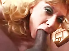 Nina nina hartley, Nina hartleys, Hartley, ىىnina, Nina hartley, Nina