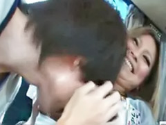 Subtitled, Subtitle, Sex-japan, Sex bus, Sexหมู่japan, Japanes sex