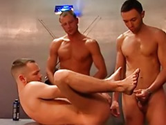 Threesomes gay, Room sex, Threesome gay, Sex room, Gay threesome, Gay room