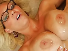 Youngs, young s, young couple, young นอน, couple young, couple, Young young cock, Young vagina, Young milf masturbating, Young masturbated, Young lick