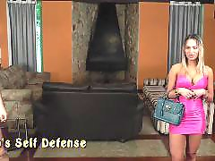 X women, Womens, Self bdsm, Self, Bdsm self, Self defense