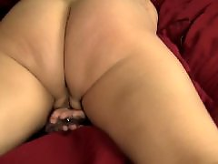 Y wife, Masturbation amateur, X video, X videoe, Video hot, Wifes