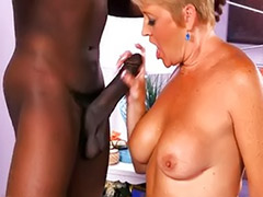 Tracy licks, Tracy, Mature licks, Mature licking, Mature lick, Lick fucking