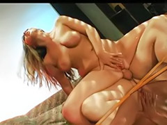 Anal deepthroat, Tattooed blonde, Tattooed couple, Tattoo swallow, Tattoo fuck, Tattoo deepthroat