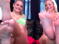 Littles, Toes foot, Worship pov, Worship foot, Little pov, Little foot