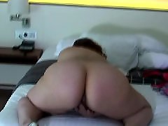 Toing granny, To love, Styles, Show mature, Shows hairy, Showing hairy