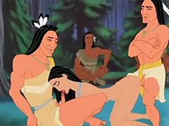 😔 cartoon, Tribing, Tribe, Orgy amateur, Amateur orgy, کاککcartoon