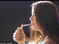 Fumado