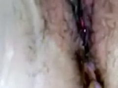 Vaginal mature, Webcam, mature, Webcam solo pussy, Webcam solo mature, Webcam solo girl, Webcam pussy solo