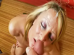 Young pov, Young masturbated, Young couple, Pov her, Her pov, Young pov blowjob