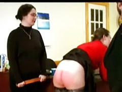 Spanking discipline, Milf fetish, Milf domination, Office spanking, Office milfs, Fetish office