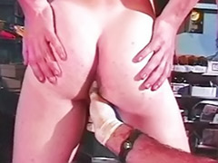 Styles, Sex gayes boy, Masturbation boy gayç, Masturbate boy, Little gay anal, Little couple fuck