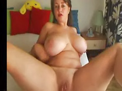 Tits solo webcam, Webcam tit, Webcam solo big boobs, Webcam boobs, Webcam boob, Webcam big tits