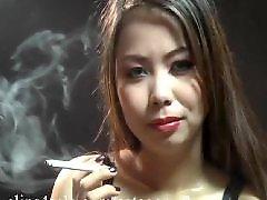X women, Womens, Pov sexy, Sexy pov, Sexy womens, Smoking pov