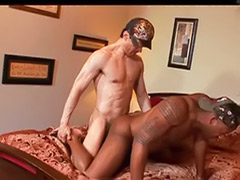 Tattoo gay, Interracial gay anal, Interracial gay oral, Interracial gay, Ebony interracial anal, Ebony gays anal