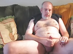 Youing solo, S dad, Solo smoking, Smoking solo, Smoking masturbation, Smoking gay