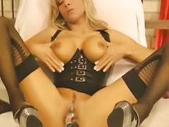 Tits machine, Nice fucking, Nice tits, Nice tit, Machine fuck, Machine big tits