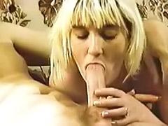 Vintage blonde, Vintage amateur, Porn sex, Porn amateur, Sexs porn, Home porn