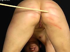 Whippings, Whipping, Spanking amateur, Spanked ass, Spank ass, Spank amateur