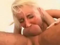آلمان sex, سخت ترین سکس