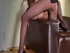 Pantyhose masturbating, Pantyhosed lesbian, Pantyhose lesbians, Pantyhose lesbian, Pantyhose high heels, Pantyhose masturbated