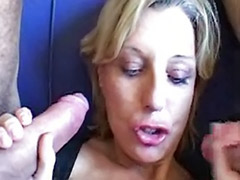 Two tits, Two tit, Two big, Sex french, Two facial, Two big tits
