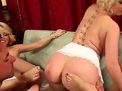 Threesoms, Threesome sex, Blondes cumshots, Blonde cumshot, Cumshot blonde, Threesomes