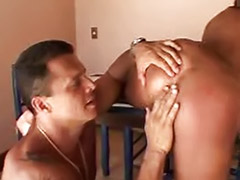 Brazileño, Brazile, Brazil