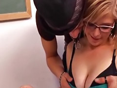 Perfect blond, Teen perfect, Teen glass, Teen glasses, Perfect sex, Perfect girls