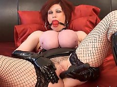 Pussy masturbing, Masturbation pussy, Big bbw, Pussy lips, Pussy lip, Pussy bbw