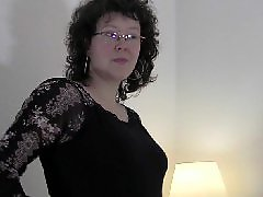 Wetting wet pussy, Wet-pussy, Wet pussie, Wet mature, Play pussy, Mature mother